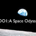 2001-a-space-odyssey-in-word-and-powerpoint-18184