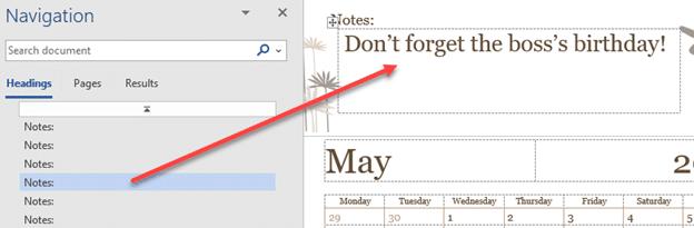 2019 calendars in microsoft word microsoft office 25204 - 2019-calendars-in-microsoft-word-microsoft-office-25204