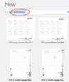 2019-calendars-in-microsoft-word-microsoft-office-25205