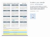 2020-academic-calendar-in-microsoft-word-microsoft-office-33627
