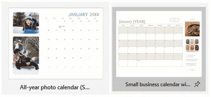 2020 calendars in powerpoint microsoft office 33690 - 2020 Calendars in PowerPoint
