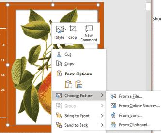 2020 calendars in powerpoint microsoft office 33691 - 2020 Calendars in PowerPoint