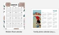 2020-calendars-in-word-microsoft-word-33604
