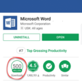 500-million-downloads-of-word-for-android-is-that-really-a-big-number-18891