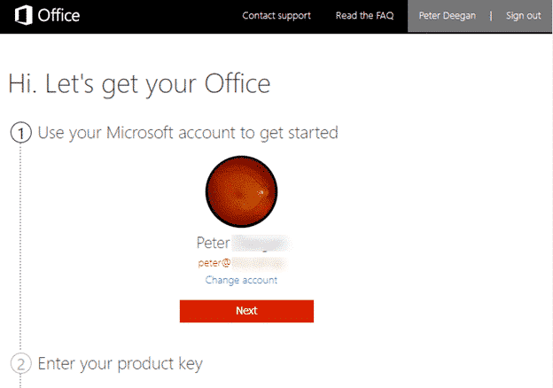 6 steps to saving on office 365 renewals or first purchase microsoft office 27702 - Six simple steps for saving on renewals or first purchase of Microsoft 365