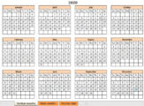 a-better-excel-calendar-creator-for-office-watch-readers-microsoft-office-33985