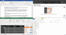a-better-side-by-side-document-view-for-windows-and-mac-microsoft-office-35325