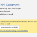 accessible-pdf-advice-in-microsoft-word-microsoft-word-29790