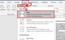 add-a-manual-page-break-in-word-37365