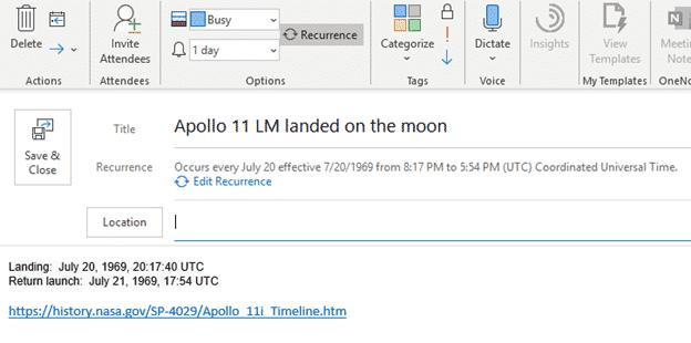 add an icalendar ics to an outlook calendar but be careful microsoft office 30215 - add-an-icalendar-ics-to-an-outlook-calendar-but-be-careful-microsoft-office-30215