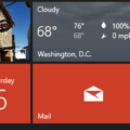 add-outlook-to-windows-live-tiles-microsoft-outlook-23959