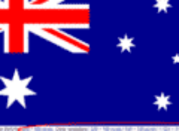 add-the-australian-flag-into-word-excel-or-powerpoint-microsoft-office-34354
