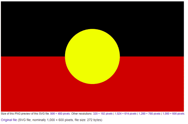 add the australian flag into word excel or powerpoint microsoft office 34356 - Add the Australian Flag into Word, Excel or PowerPoint