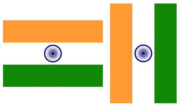 add the indian flag into word excel or powerpoint 35166 - Add the Indian Flag into Word, Excel or PowerPoint