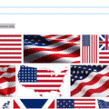 add-the-us-flag-into-word-excel-or-powerpoint-microsoft-office-33953