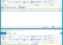 ads-in-wordpad-is-nothing-really-new-microsoft-office-34373