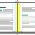 align-page-vs-align-margin-in-word-microsoft-word-28460