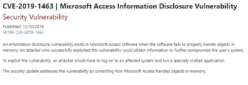 another-access-memory-leak-finally-patched-microsoft-office-33866