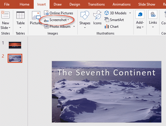 another parallax slide transition trick microsoft powerpoint 18981 - Another Parallax Slide Transition Trick for PowerPoint