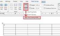 autofit-table-columns-in-word-37175