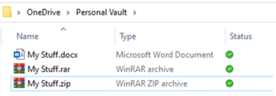 beating-the-personal-vault-limit-of-3-files-for-free-onedrive-accounts-microsoft-office-32688