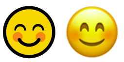 behind letters characters and emoji is unicode 15495 - Behind letters, characters and emoji is Unicode