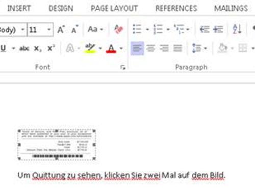 beware whats inside an office document 10402 - Beware what's inside an Office document