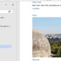 blank-spaces-in-word-navigation-pane-microsoft-word-23966