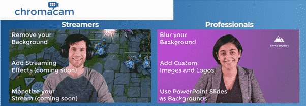 blur and virtual background choices for any online meeting microsoft teams 37736 - Blur and Virtual Background choices for any online meeting