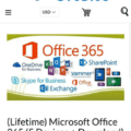 bogus-cheap-office-365-ads-on-facebook-microsoft-office-25672