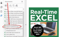 bonus-for-real-time-excel-readers-24887