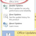 buggy-outlook-patches-yet-again-trouble-office-users-14365