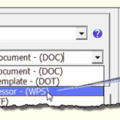 bulk-conversion-of-old-office-documents-to-new-formats-18140