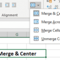 center-across-selection-vs-merge-center-in-excel-microsoft-office-30355