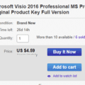 cheap-visio-or-project-if-you-dare-microsoft-office-25677