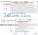 check-your-email-links-are-real-not-phishing-but-why-microsoft-makes-it-easier-for-criminals-microsoft-outlook-28626