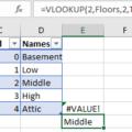 choose-vs-vlookup-in-excel-microsoft-excel-18485