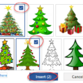 christmas-images-and-clipart-in-microsoft-office-24853