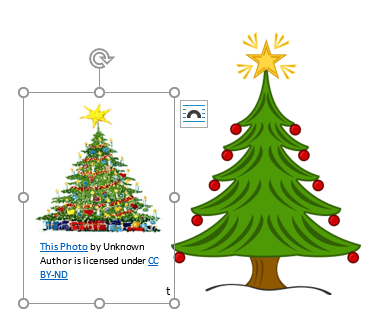 christmas images and clipart in microsoft office 24854 - Christmas images and clipart in Microsoft Office