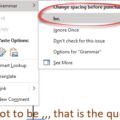 comma-ellipsis-in-word-and-office-microsoft-office-31648