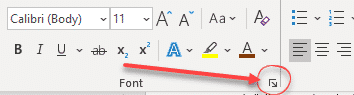 comma ellipsis in word and office microsoft office 31653 - Comma Ellipsis in Word and Office