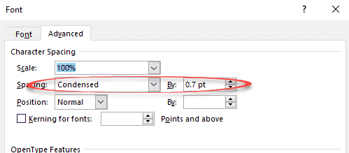 comma ellipsis in word and office microsoft office 31654 - Comma Ellipsis in Word and Office