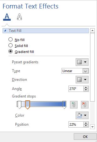 compleat drop caps in word 11076 - Compleat Drop Caps in Word