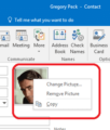 contact-pictures-in-outlook-14887