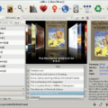 converting-between-word-and-ebook-formats-mobi-and-epub-14576