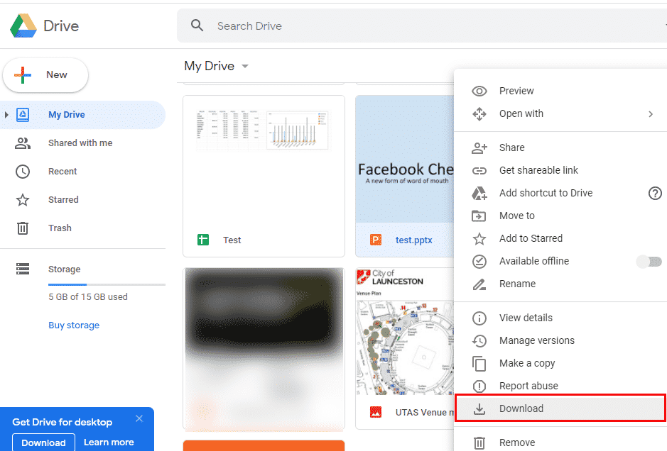 converting google slides to powerpoint 36660 - Converting GoogleSlidestoPowerPoint