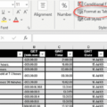 copy-and-paste-web-pages-tables-into-excel-apollo-11-timeline-microsoft-excel-29436