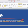 coronavirus-scams-and-nasty-word-documents-microsoft-word-35468