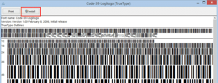 create-barcodes-in-word-34274