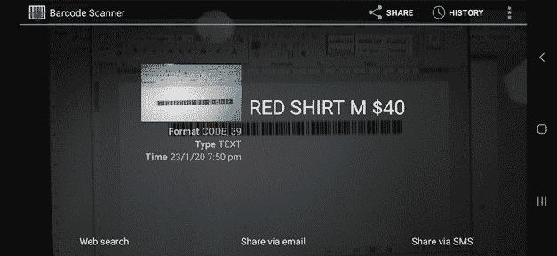 create barcodes in word 34280 - Create Barcodes in Word
